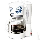 PRINCESS Dutch Design Coffee Maker [241000] - Mesin Kopi Manual